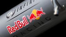 Renault speeds towards Red Bull divorce