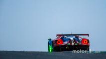 #69 Ford Chip Ganassi Racing Ford GT- Ryan Briscoe, Richard Westbrook, Scott Dixon