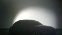 Citroen Nouveau C3 Mystery Teaser Image Appears on Facebook?