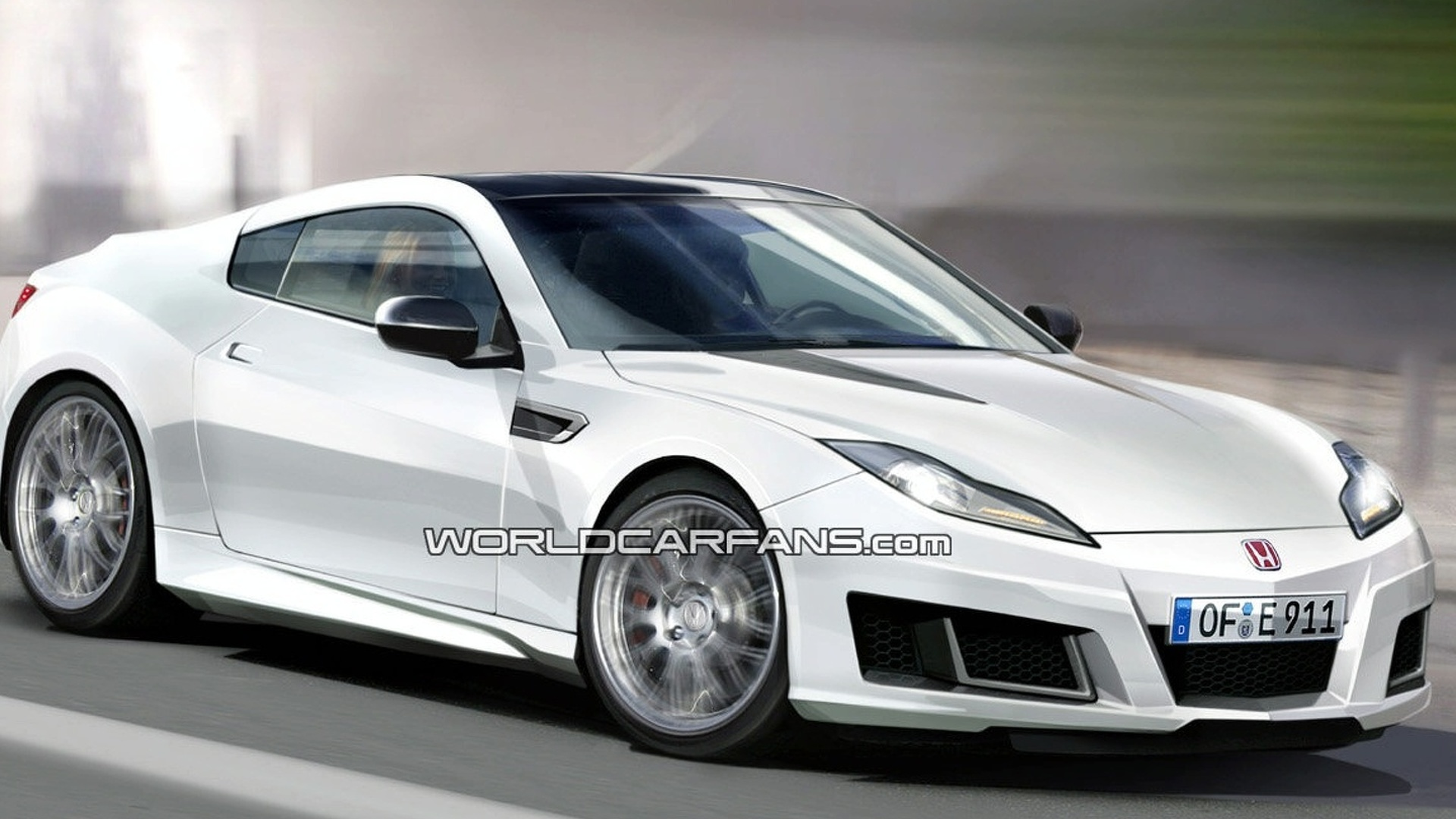 the development of new product for honda 2013 honda cr-z turbo & 2006 honda s2000 heads up for anyone interested in the hks legamax exhaust, we are getting our first batch in 4-ish weeks still have some unclaimed in the first batch so now's a perfect time to put that pre-order in.