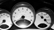 RENM RM580 for Porsche 997 Turbo, 1313, 01.09.2010