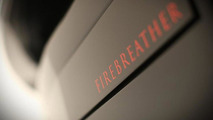 Camaro based Firebreather now available to order
