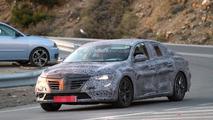 Renault TALISMAN teased, debuts July 6 [video]