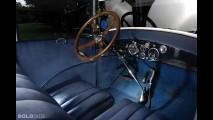 Hudson Super Six Brougham