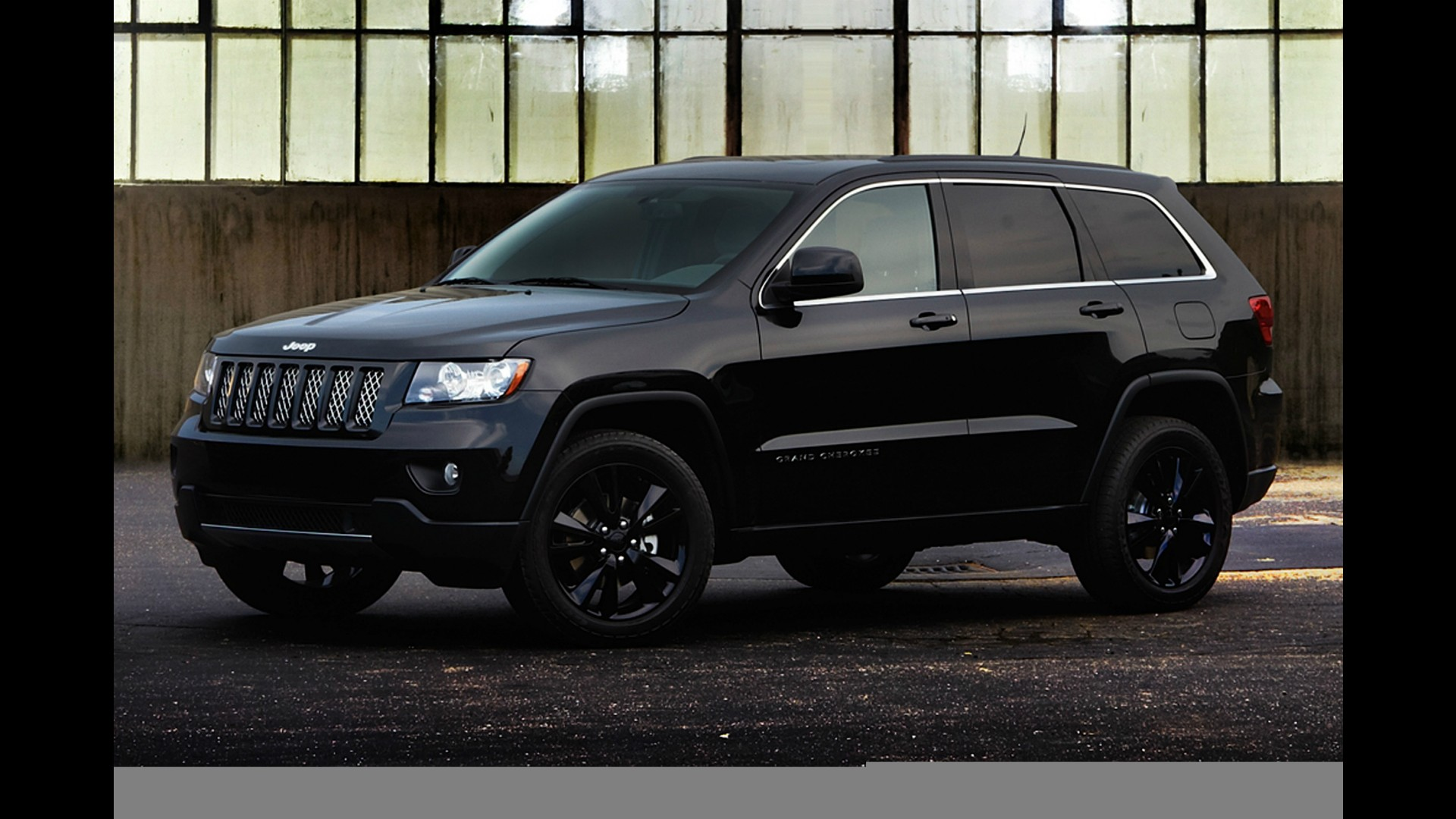 jeep grand cherokee altitude edition. Black Bedroom Furniture Sets. Home Design Ideas