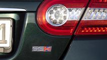 2014 Jaguar XK66 Special Edition
