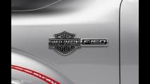Ford Harley-Davidson F-150