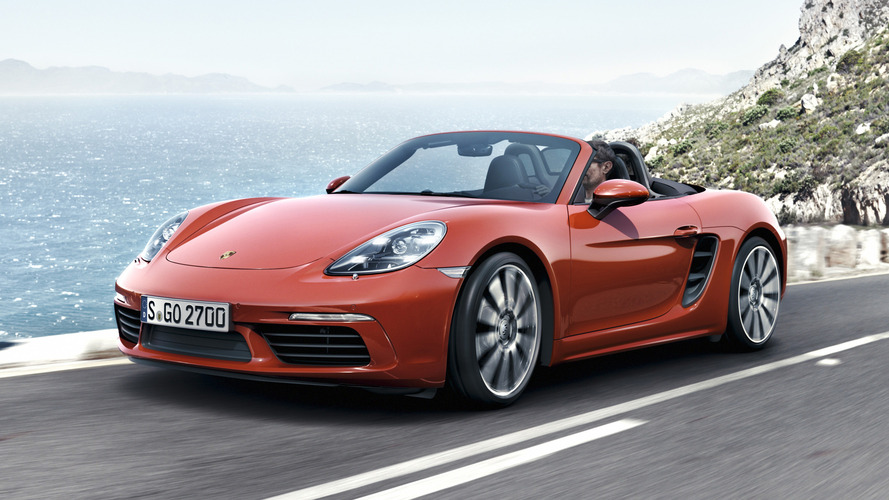 The 10 best convertibles for tall people