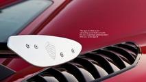 Koenigsegg Agera R accelerations [video]