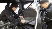 Nissan Juke-R concept - 1.12.2011