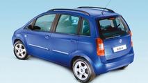 Fiat IDEA MY