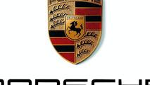 Porsche Not Seeking 75% of VW Group