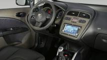 Seat Altea Freetrack 2.0 TDI
