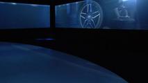 2014 Ford Falcon teaser 13.8.2013