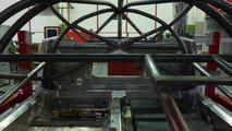 Inside P4/5 Comeptizione - part 4 & 5 [video]