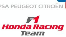 Peugeot denies Honda buyout reports