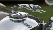 1932 Lincoln