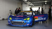Subaru BRZ GT300 - low res - 22.2.2012