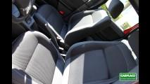 VW Polo 2012: Impressões ao dirigir, fotos, itens de série e opcionais de todas as versões