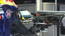 Red Bull might build own F1 engines in future - Mateschitz