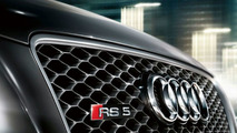 2011 Audi RS5 leaked photos - 1142 - 20.02.2010
