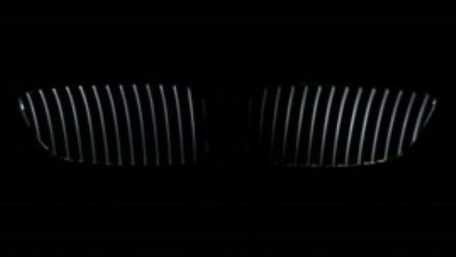 New BMW M Commercial