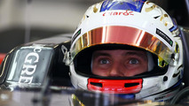 Sirotkin money key to Force India absence - report