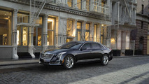 2016 Cadillac CT6 launching next March from $53,495