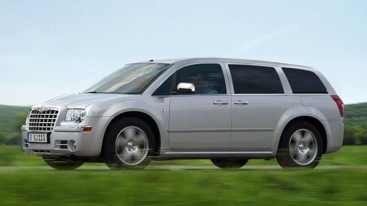 2006 dodge minivan 2018 dodge reviews 2013 Dodge Viper 2007 Dodge Viper