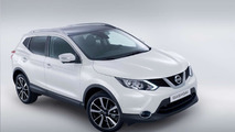 Nissan overtakes Toyota to become the top-selling Asian marque in Europe