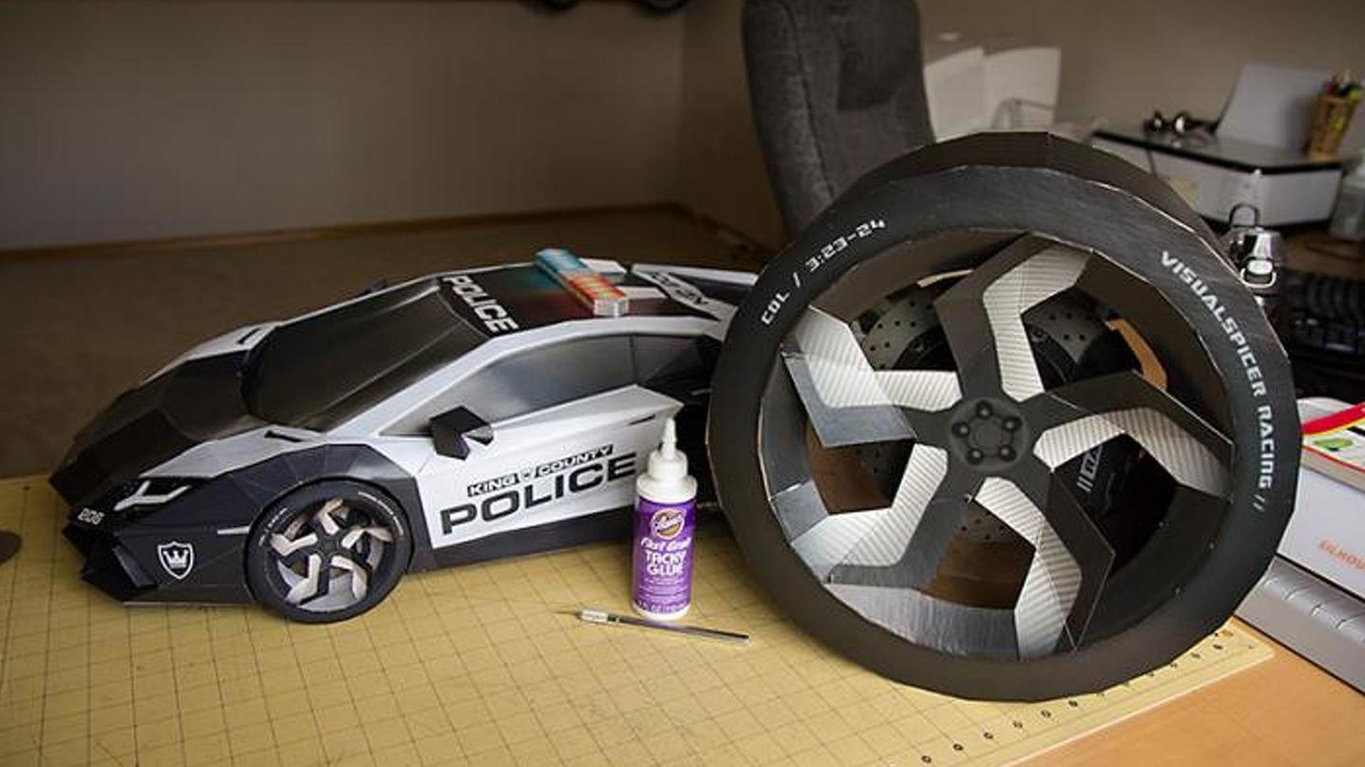 Как сделать колеса на коллекционных машинках