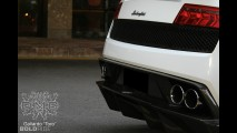 DMC Lamborghini Gallardo Toro