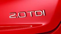 EU to Audi: No TDI trademark for you