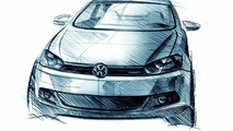 Volkswagen Planning Polo-based Mini-MPV