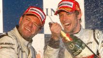 2009 Melbourne Grand Prix