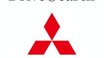 New Company Slogan for Mitsubishi