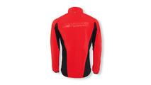 Scuderia Ferrari 2016 Classic Softshell jacket