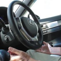 Understanding Obama's Autonomous Car Plan