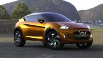 Te cuida, EcoSport! Confira os novos SUVs compactos que estão chegando ao Brasil