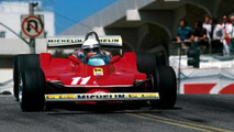Long Beach postpones F1 decision