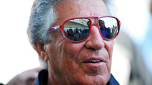 Michael Andretti eyes F1 'customer cars' - father