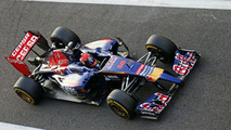 FIA to be flexible with new super licence system