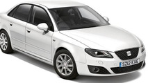 Frugal Seat Exeo Ecomotive launched in UK