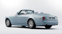 Rolls-Royce art deco special editions