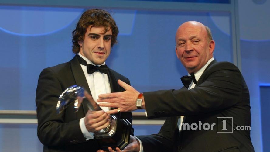 World-renowned F1 journalist Nigel Roebuck returns to write for Autosport magazine