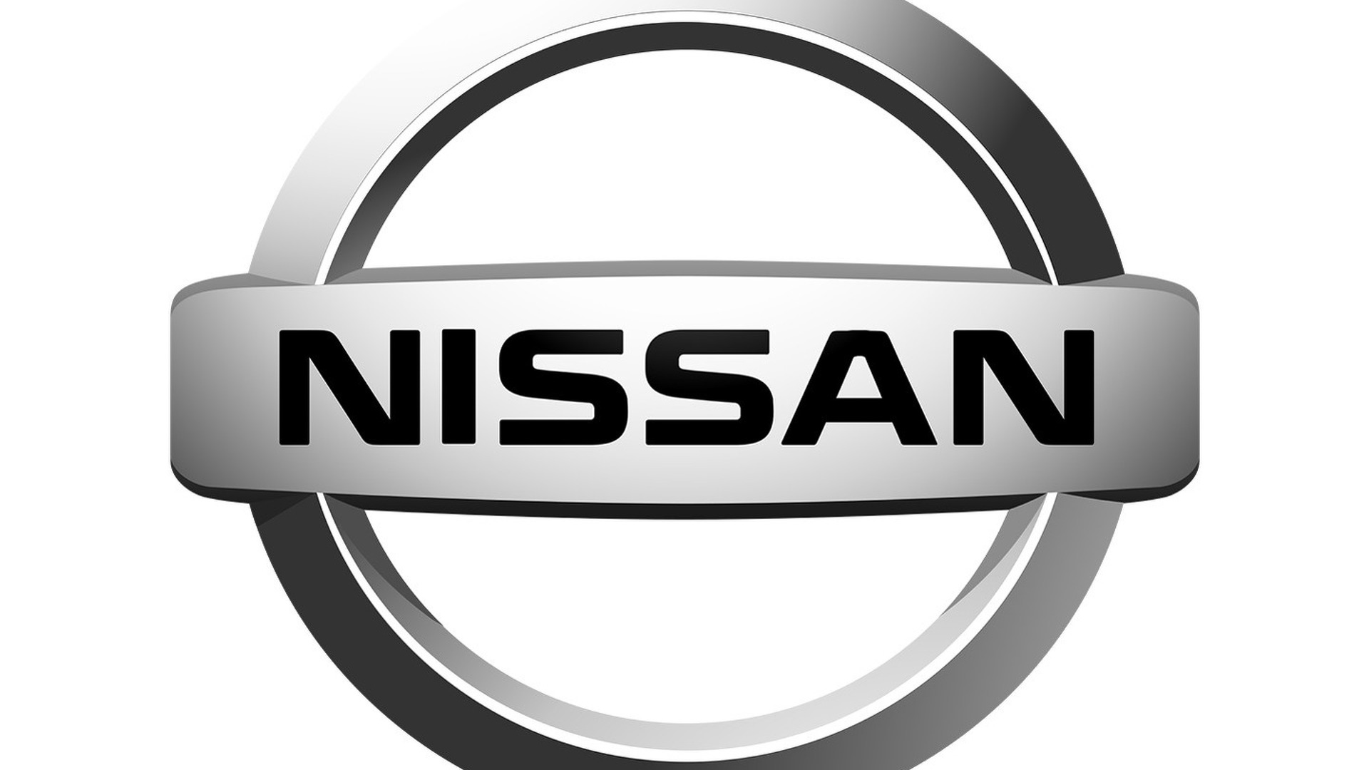 Anonymous hacks Nissan websites in anti-whaling campaign