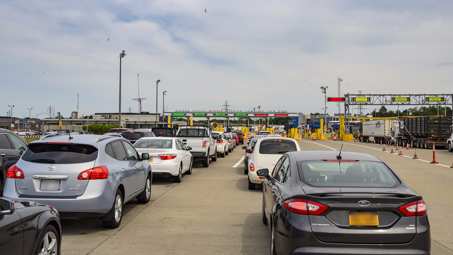 Ottawa man busted at the border for borrowed car scam