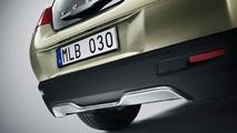 Volvo C30 1.6D DRIVe Efficiency
