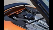 Underground Racing Audi R8 GT Twin Turbo