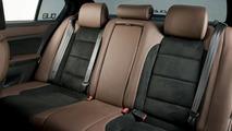 DUB magazine Hyundai Genesis sedan